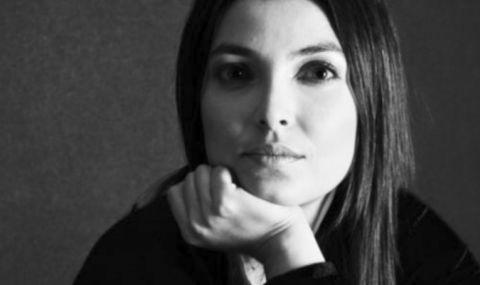 Мира Баджева: Божков няма да влезе в парламента