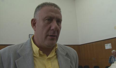 Съдът оправда д-р Иван Димитров за убийството на Георги Джевизов – Плъха