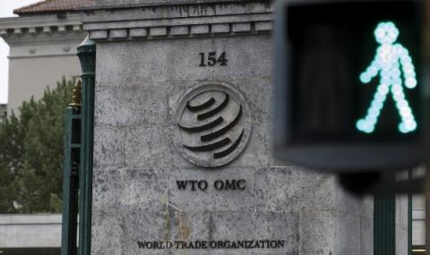 САЩ прескачат правила за Китай