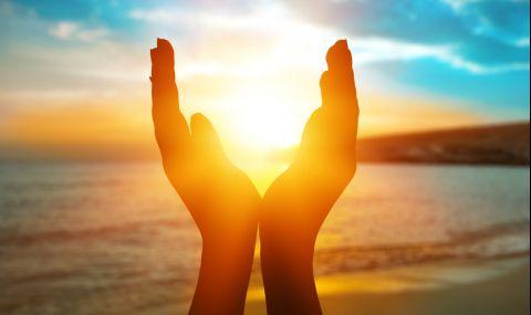 11 факта за лятното слънцестоене 2021 - 1