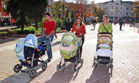 Най-топлият 24 февруари в историята на Хасково