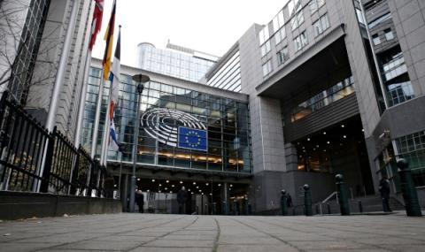 Русия се опитва да се намеси в европейските избори