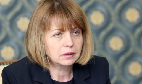 София: Паргов манипулира за спрян проект от ЕС