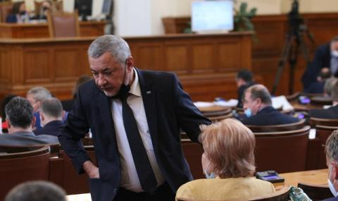 НФСБ: Да спрем поредната хибридна атака на Москва срещу българската история