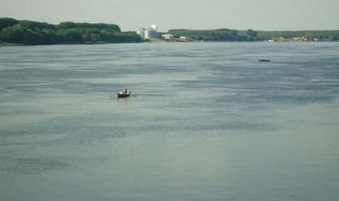 Откриха тялото на изчезналото в Дунав момче
