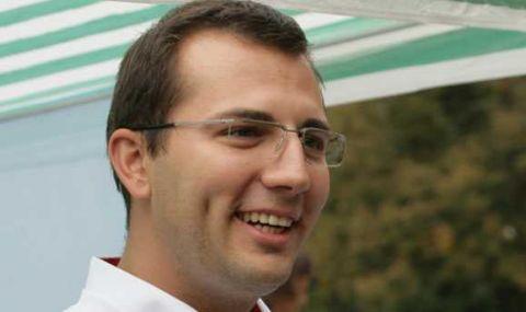 Станислав Анастасов: Това управление нанася големи щети, не трябва да остане