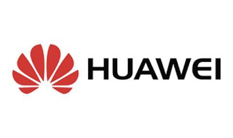 Huawei започва да произвежда чипове за автомобилната индустрия