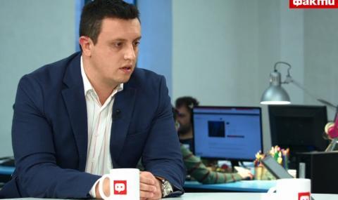Историк: Сърбия да ни върне Западните покрайнини, като иска чиста нация (ВИДЕО)