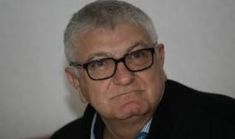 Петър Кънев: Разпиляването на гласове е безсмислено и вредно