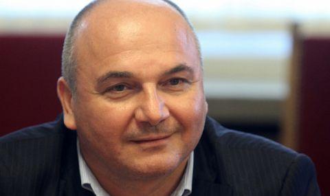 Финансист: ГЕРБ извиват ръце с плана за възстановяване