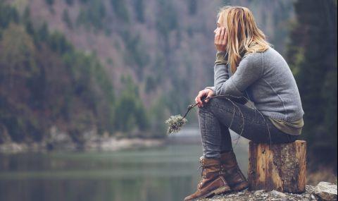 4 сигурни знака, че имате стара душа