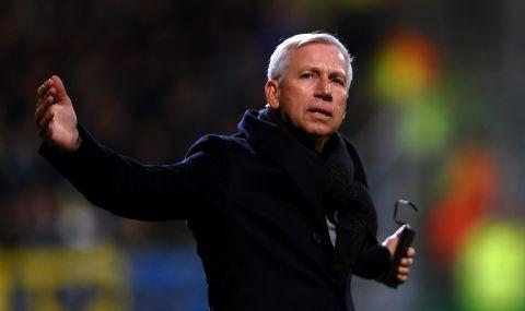 Появи се нов вариант за треньорската кариера на шеф в ЦСКА - 1