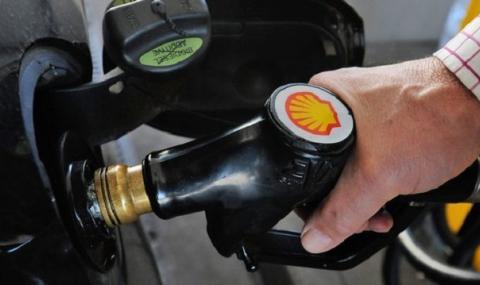 САЩ готвят антикризисен план за петролната индустрия