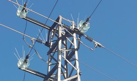 Проверки за готовността на енергетиката ни за зимата