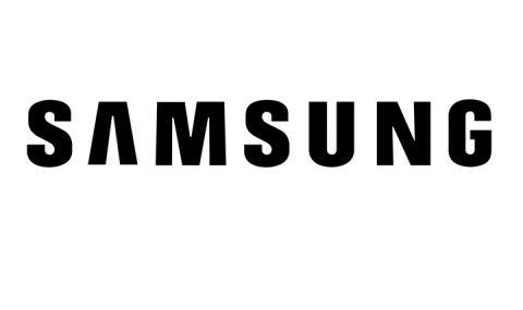 Samsung разработвa чипове за автономни автомобили