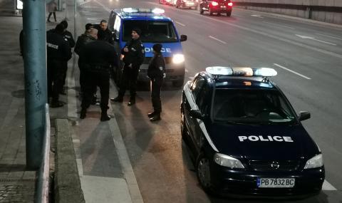 Горещи новини около убийството на Тоско Бозаджийски