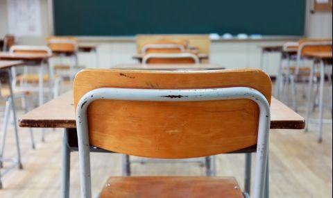 Предлагат прекатегоризация на учителския труд към втора категория