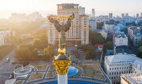 """""""Енергоатом"""" влезе в топ 10 на най-големите данъкоплатци в Украйна"""