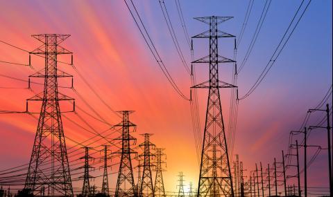 Енергийната борса с нов рекорд
