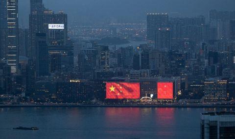 Китай отхвърли обвиненията на Нова Зеландия