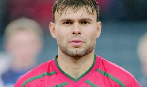 Чомаков засипа с критики ЦСКА: Вече 4-5 години се въртим в едно и също положение