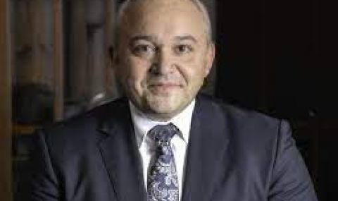 Иван Демерджиев: Не съм под ничия палка