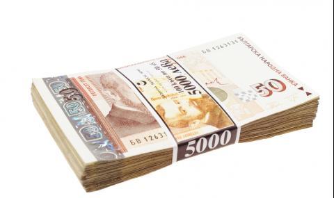 11 нови застрахователни посредници от ЕС искат да работят в България