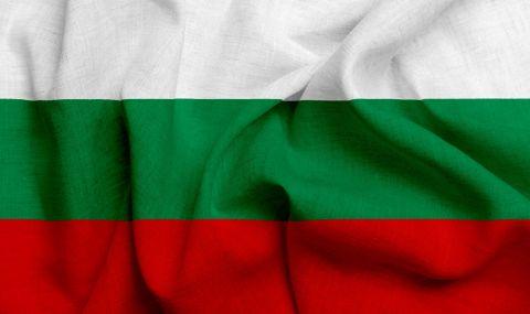България държи в ръцете си съдбата на преговорите с ЕС