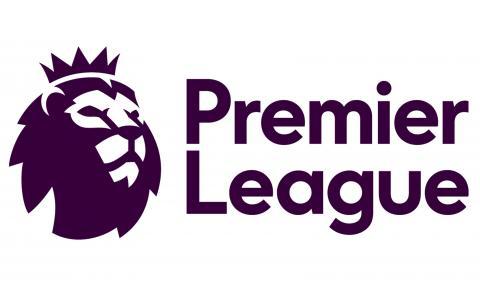 Английската федерация се спазари с играчите за намаляване на заплатите