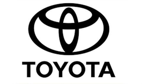 Над 2800 регистрирани патента от Toyota през 2020 година