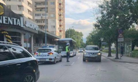 110 лева на месец за мястото за паркиране в центъра на Пловдив - 1