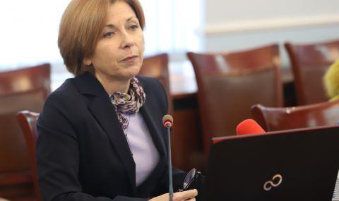 Социолог за ИТН: Губят подкрепа заради неумението да водят политически разговори за кабинет  - 1