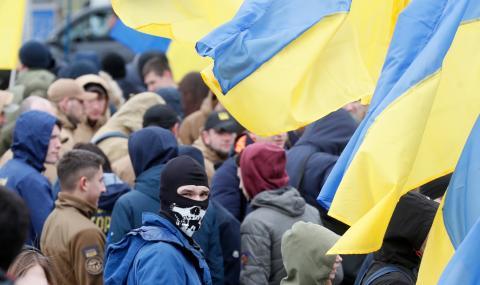Украйна настройва Румъния против Русия