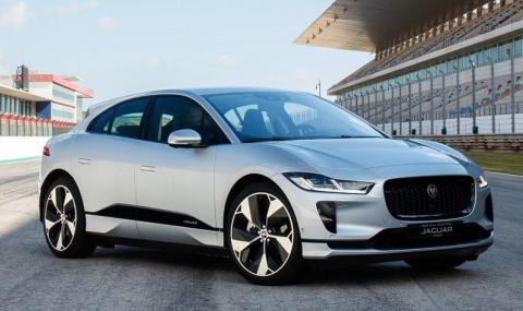 $20 000 отстъпка: Ще станат ли електромобилите по-евтини от колите с ДВГ?