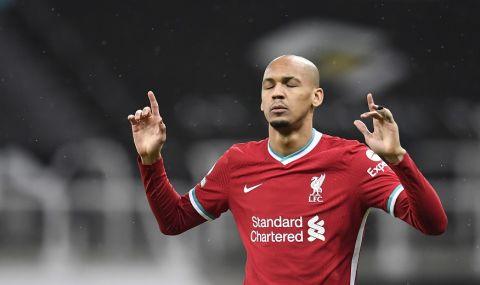ФИФА нанесе тежък удар по английски клубове, Ливърпул е най-засегнат - 1