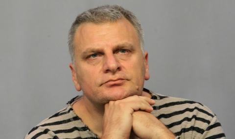 Курумбашев: Всички искат коалиция с