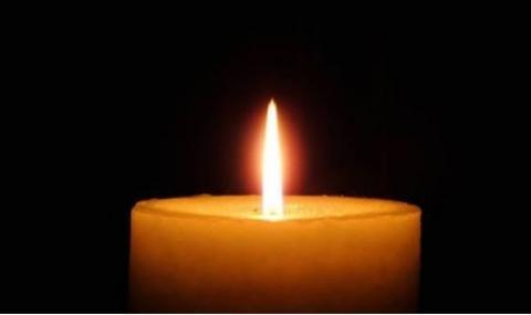 Тъжна вест: почина голяма легенда на българския баскетбол