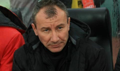 Белчев: Отборът на Сиренс е напълно непознат за мен