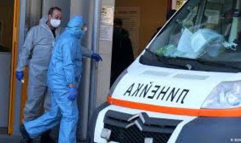 Починаха още 60 с COVID-19, активните случаи се увеличават