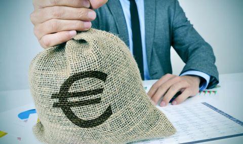 Финансов оптимизъм! Германия очаква до дни решение за бюджета на ЕС