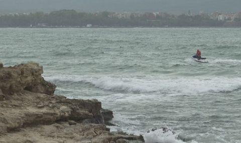Туристът, извадил сестричката на изчезналото момиче: Исках да спася и двете! - 1