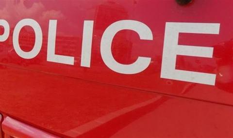 Хванаха 17-годишен беглец от карантина на КПП в Плевен