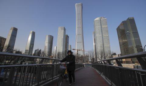 Китай карантинира 3 милиона души с една заповед