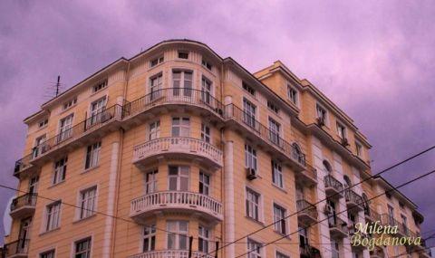 Пазарът на жилища в България в годината на пандемия