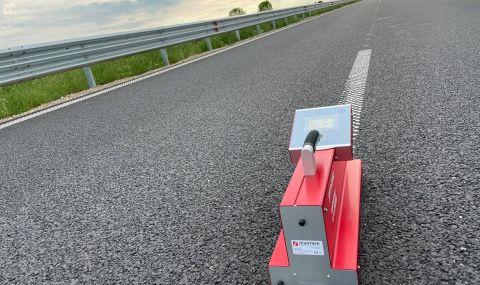Има ли политически чадър над фирмите, ремонтиращи пътища?