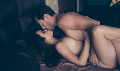 Учени: Липсата на секс води до куп проблеми