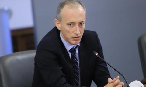 Излезе нова заповед, касаеща учебния процес на българските ученици