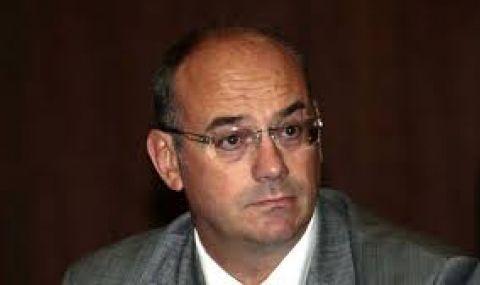 Проф. Атанас Семов: Имаме най-мизерстващото население в ЕС