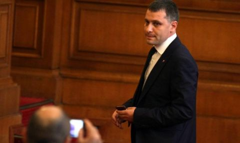 Сиди: ВМРО ще влезе в парламента, социолозите не решават изборите