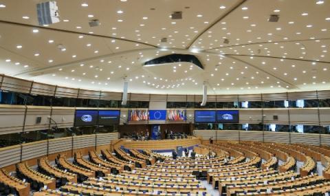 ЕС разглежда анулиране на африканския дълг